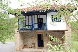 Inmobiliaria asturias - Construir tu propia casa ...